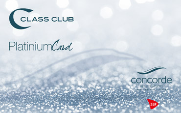 platinum_card