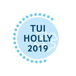 Concorde De Luxe Resort Tui Holly 2019