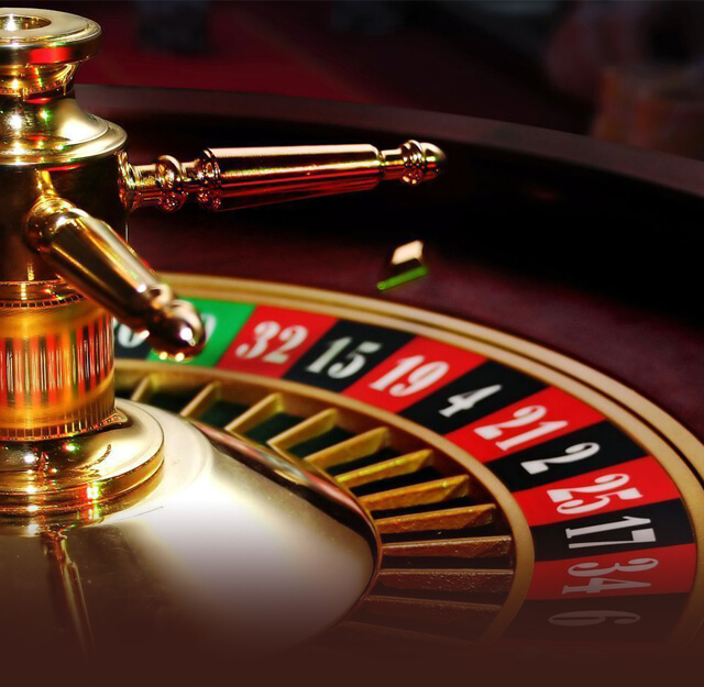 internet casino online game applications