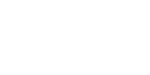Page Not Found! | Concorde Hotels & Resorts